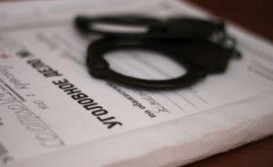 судимости и уголовные дела у собственников / директора