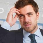 Причины отказа в банковской гарантии