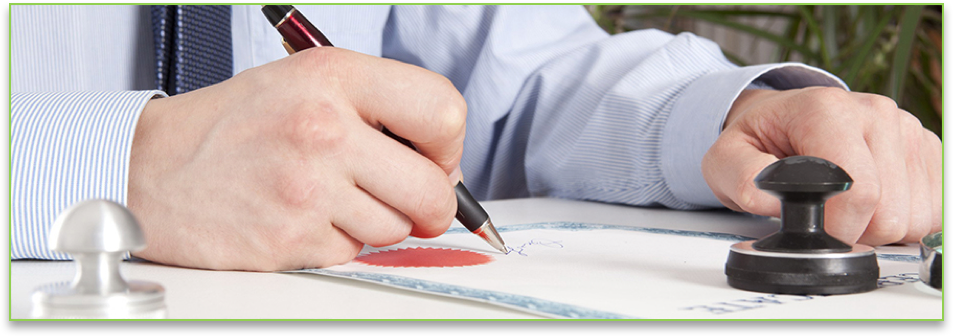 Что такое банковская гарантия для обеспечения контракта? 3