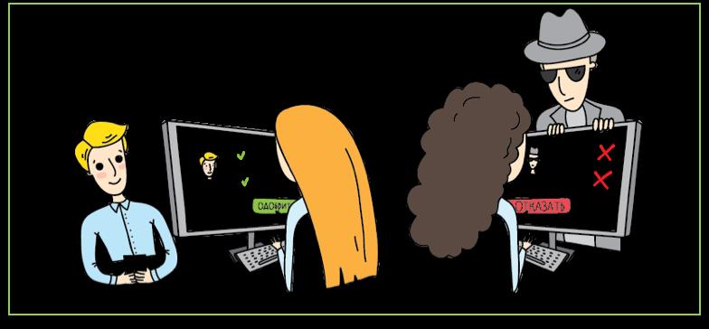 Что такое банковская гарантия для обеспечения контракта? 2