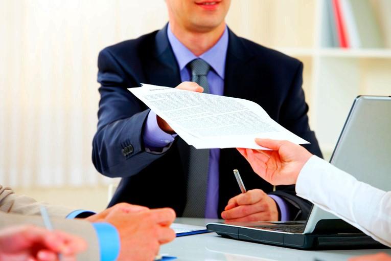 требования к банковской гарантии