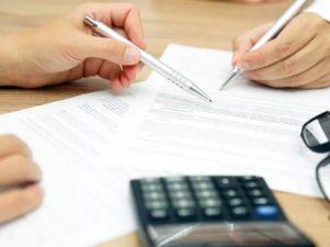 Банковская гарантия на обеспечение заявки в Тигиле